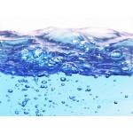 Користь води