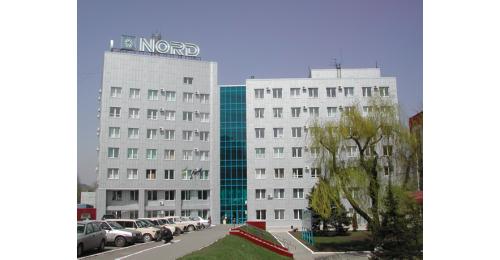 Публічне акціонерне товариство «НОРД» оголошує про припинення своєї діяльності до 1 вересня 2014