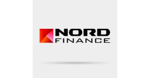 Розстрочка 6 місяців на NORD в мережі
