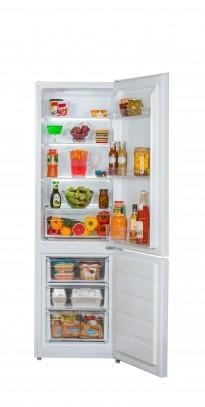 Refrigerator NORD B 239 W