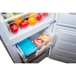 Як часто потрібно розморожувати холодильник?