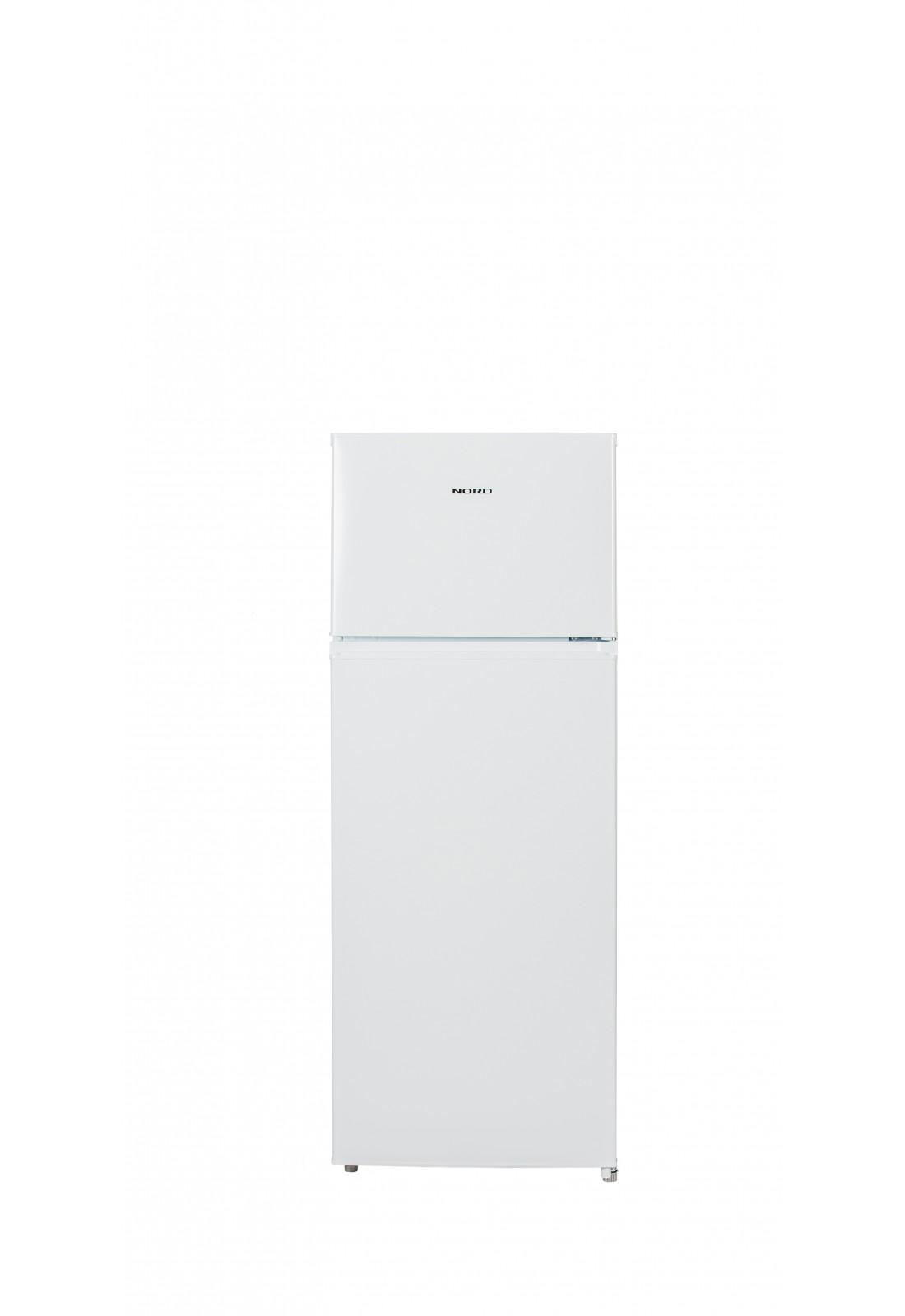 Дверця холодильної камери холодильника NORD T 271
