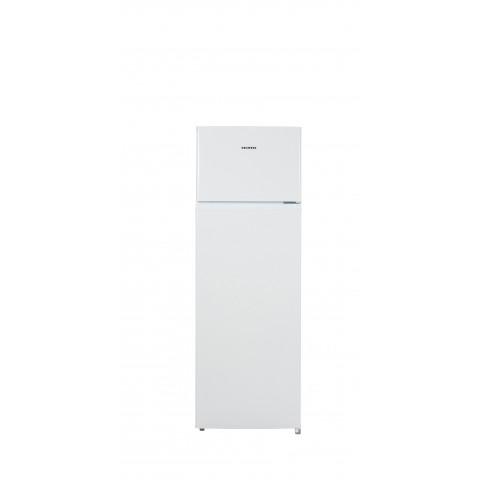 Дверця холодильної камери до холодильника NORD T 275