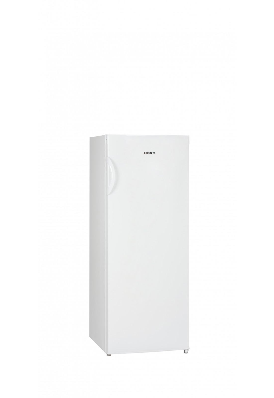 Дверця морозильної камери F155