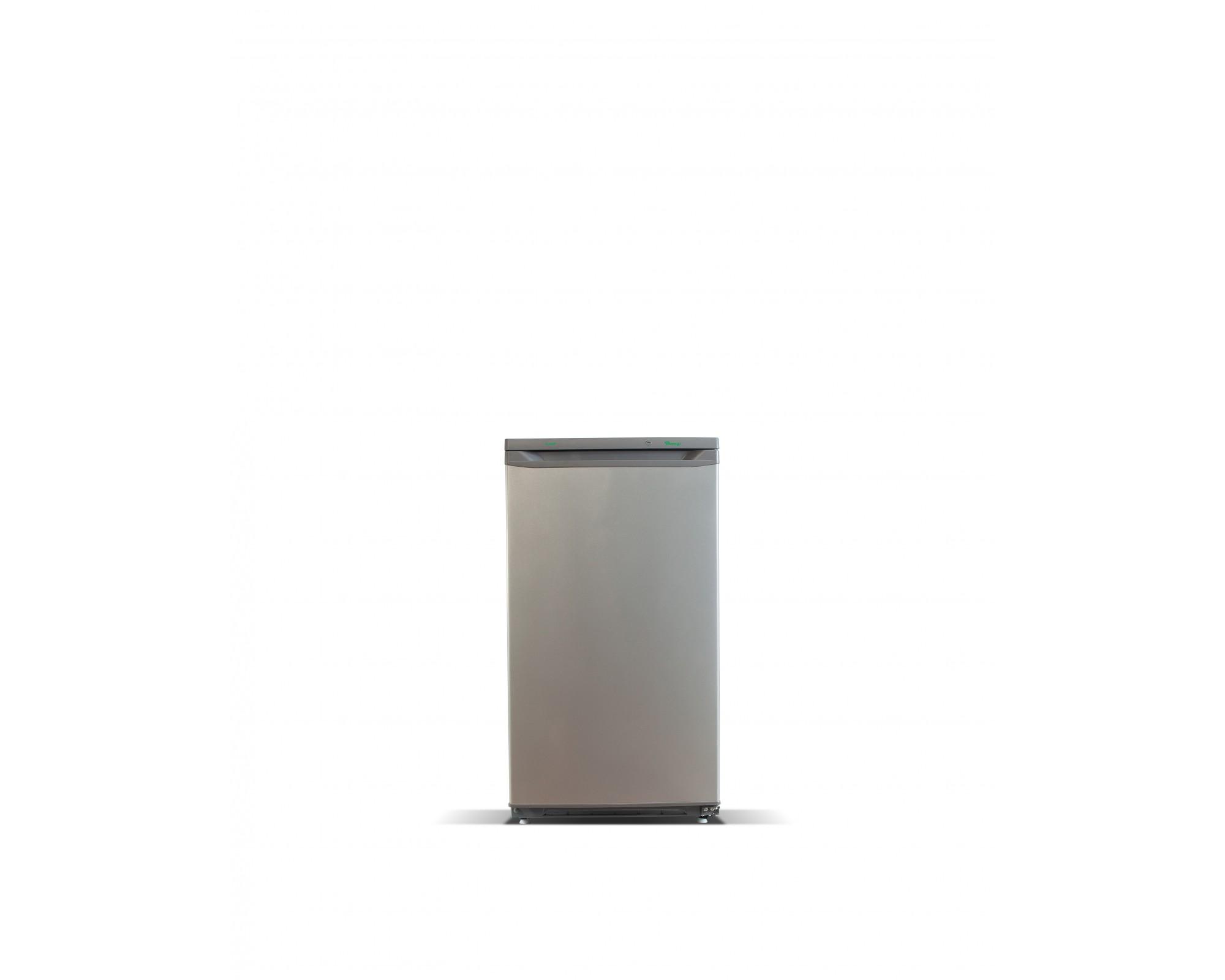 инструкция к холодильнику донбасс 9 мощность