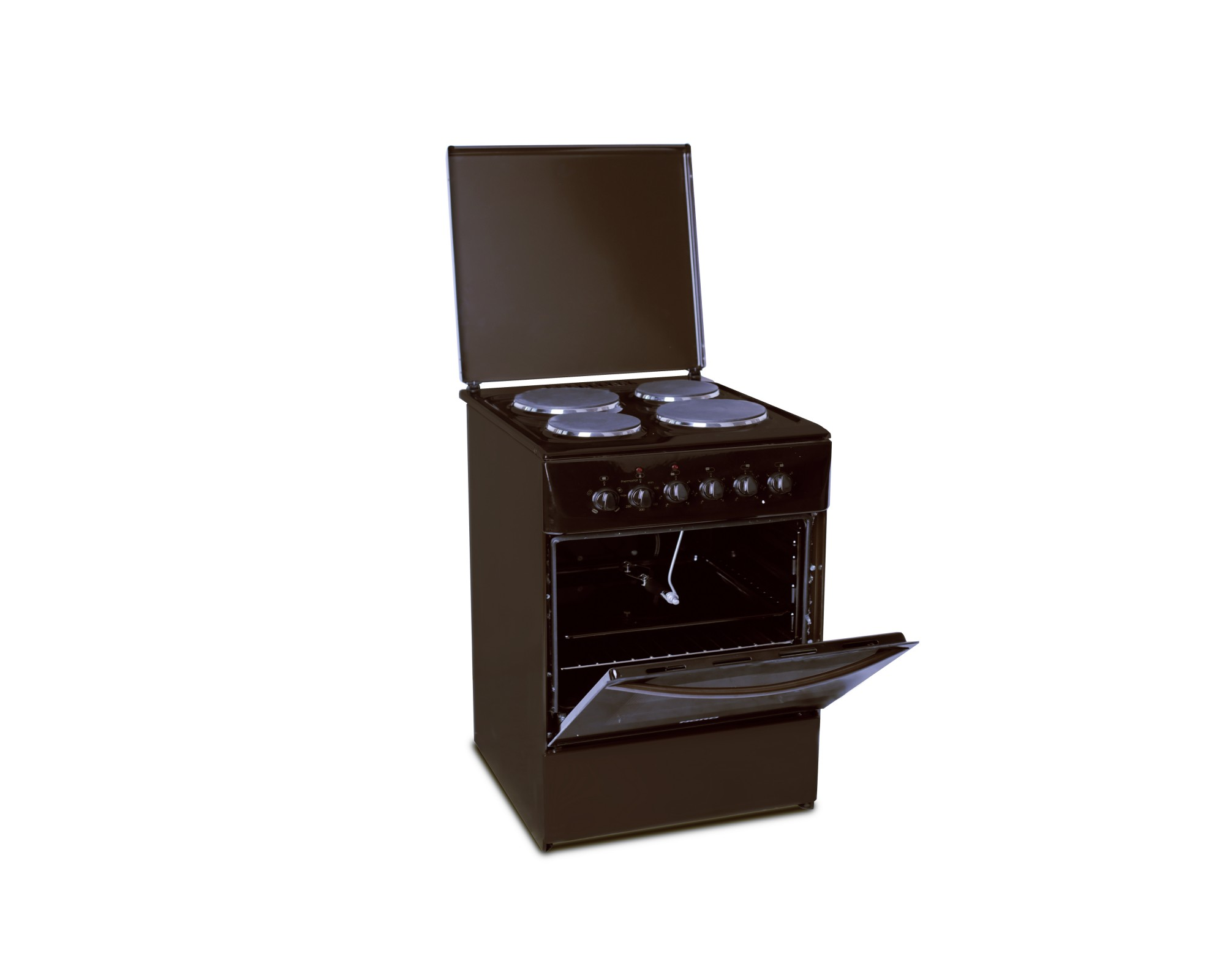 Электроплита nord эп-4 средство для чистки нержавеющей плиты с
