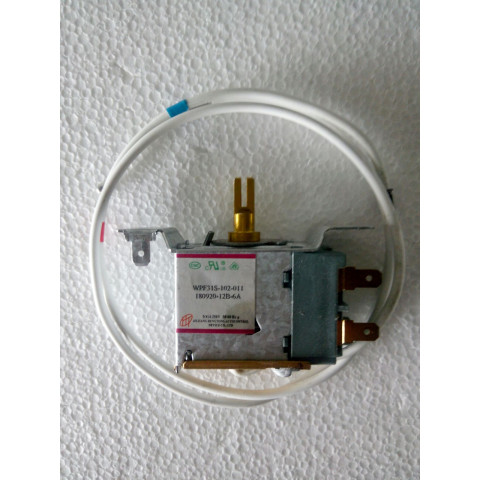 Thermostat electronic WPF31S-102-011