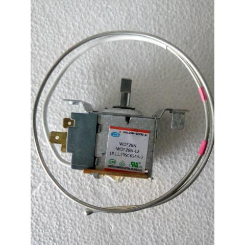 Термостат електронний WDF26N