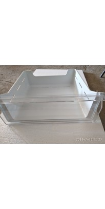 Freezer drawer (B239)