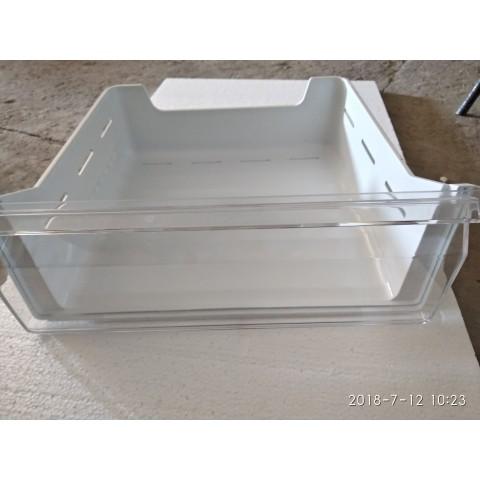 Корзина морозильной камеры (B239)