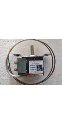 Temperature sensor (B185)