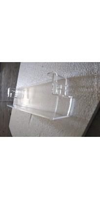 Door shelf upper (B239)
