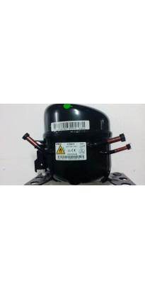Compressor GMCC PZ59D1E  (L100)
