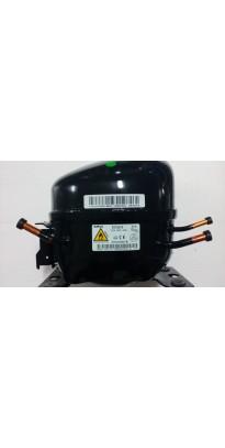 Compressor GMCC PZ75H1X  (F250)