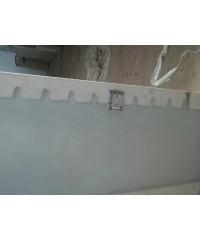 NORD ДМ 155 010