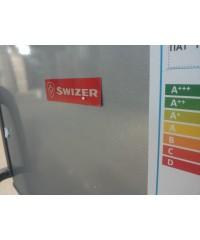 SWIZER DFR 201 ISP