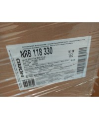 NORD NRB 118 330