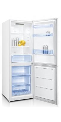 Холодильник NORD HR 185 NF W