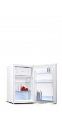 Refrigerator NORD HR 403 W