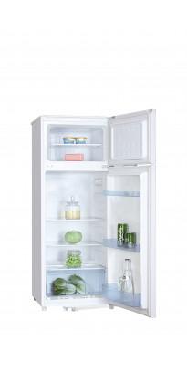 Холодильник NORD HR 271 W