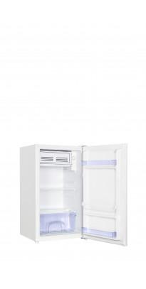 Холодильник NORD HR 85 W