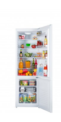 Refrigerator NORD HR 176 W