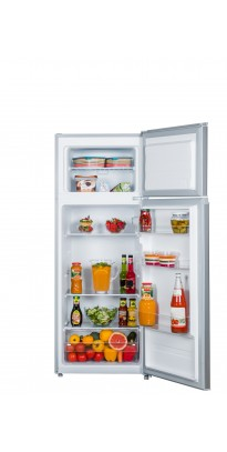 Refrigerator NORD T 271 S