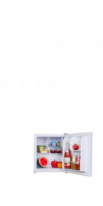 Refrigerator NORD HR 65 W