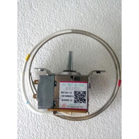 Temperature sensor WDF28U-EX