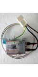 Датчик-реле температури NWPF30S-103 (F155)