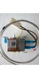 Термостат WPFE33M-L (F155)