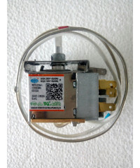 Thermostat electronic WPFE29M-L (F300)