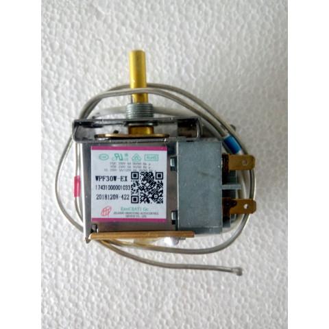 Термостат электронный WPF30W-EX (L150)
