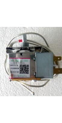 Термостат WDF27D-EX (M403)