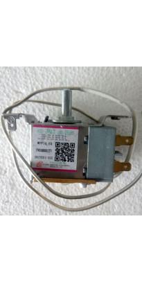 Термостат WPF19-EX (M65)