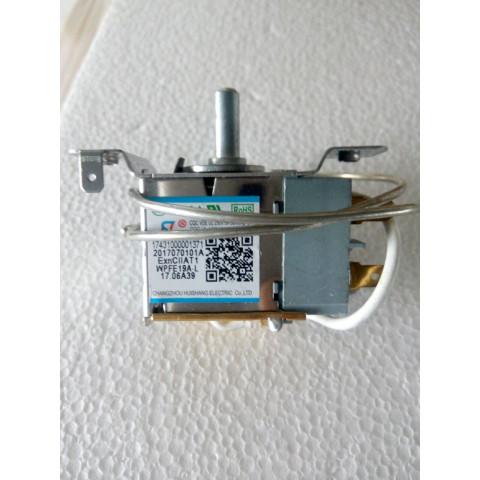 Термостат WPFE19A-L (M65)