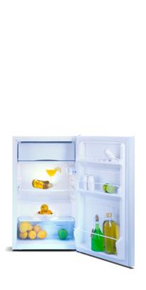 Refrigerator NORD RM 140 (Venus)