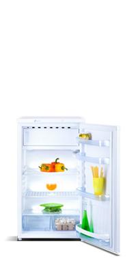 Холодильник NORD ДХ 431 310