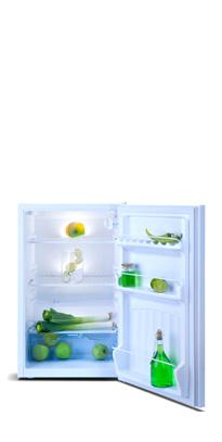 Холодильник NORD ДХ 507 010