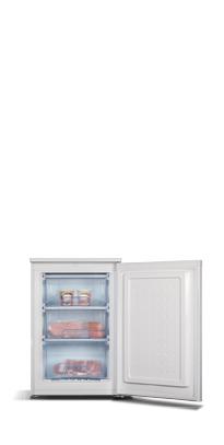 Freezer NORD F 156