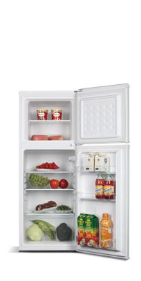 Холодильник NORD T 273 (W)