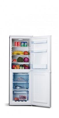 Холодильник NORD B 152 (W)