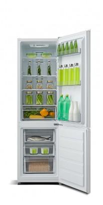 Refrigerator NORD B 180 NF (W)