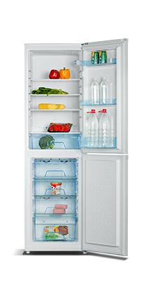Холодильник NORD B 185 NF (W)