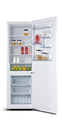 Холодильник NORD B 188 (S)