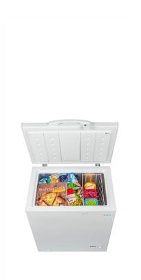 Freezer INTER L 150