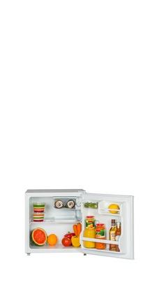 Refrigerator NORD M 65 W