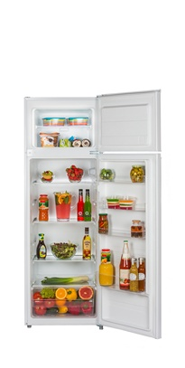 Refrigerator NORD T 275 (W)