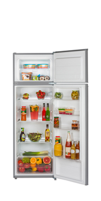 Refrigerator NORD T 275 (S)