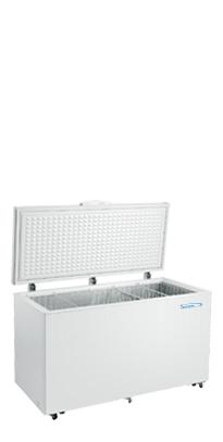 Морозильна скриня INTER L 500 E